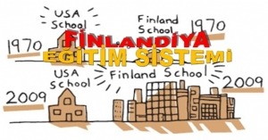 Finland & US