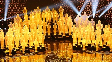 87.Oscar-Ödülleri-Açıklandı-