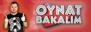 oynat_18188763153ff3dbd7788a