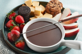 Bakers-Chocolate-Fondue-43759