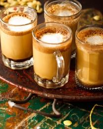 Kakuleli-Sutlu-Turk-Kahvesi