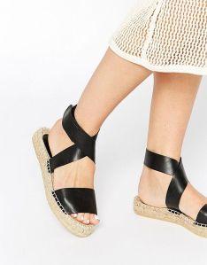 asos-sandals-2