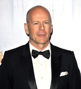 bruce-willis-pictures-HD-181