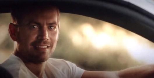 Furious-7-Ending-Leaks-Online-Breaks-Fans-Hearts-Video-477701-2