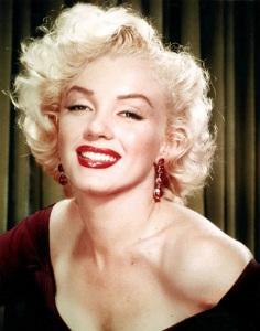 Marilyn-Monroe-pics61