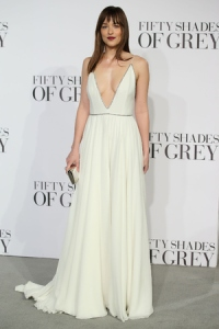 movies-fifty-shades-of-grey-premiere-dakota-johnson