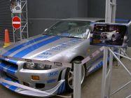 Nissan_Skyline_-2_Fast_2_Furious