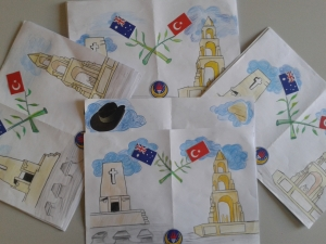 postcardss