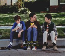 80s-90s-boys-freaks-and-geeks-Favim.com-1728640