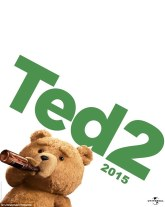1415320317115_wps_18_ted_2___poster__2_by_gbmp