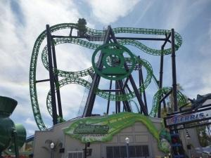 Green_Lantern_First_Flight