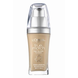 $LOreal-Paris-True-Match-Super-Blendable-Liquid-Foundation_reference