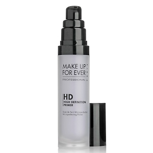 make-up-for-ever-hd-microperfecting-primer-5-blue-528756_06222011003319