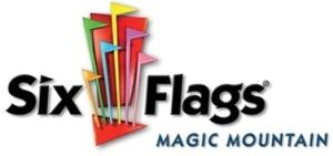 Six_Flags_Magic_Mountain_logo
