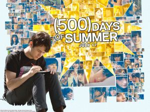 500-days-poster2
