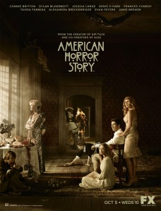American_horror_story_ver4_xlg1