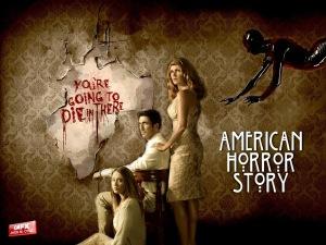 american_horror_story_wallpaper_by_jhontxu-d4j0664