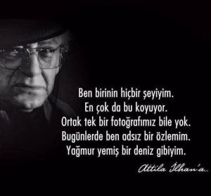 Atilla_ilhan