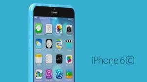 iphone-6c-rumours_thumb800