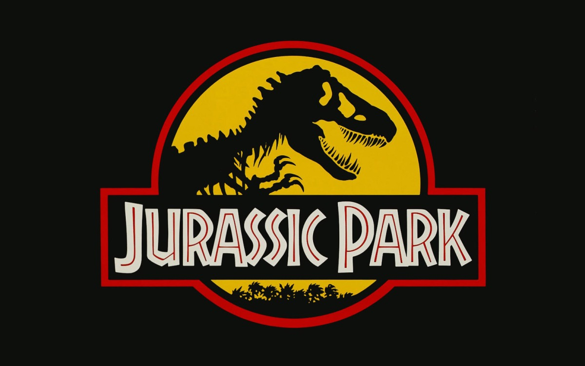 Jurassic Park vs Jurassic World / PART 2