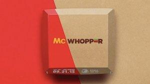 MQZhgbdfHOBEKPR-800x450-noPad