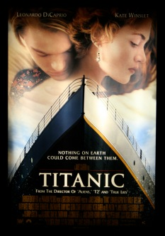 Titanic-Movie-namelessbastard-37225426-1000-1432