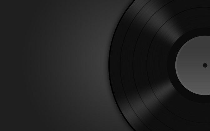 Pop Müziğin Etkileri ve Kaybettirdikleri