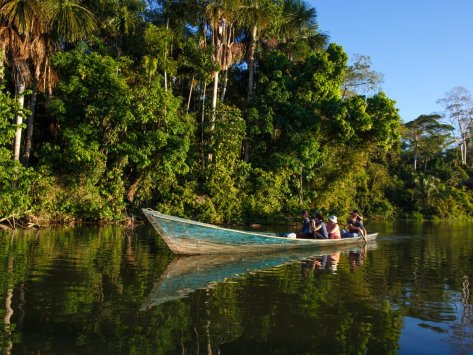 boat-across-the-amazon-river-which-is-home-to-more-than-one-third-of-the-worlds-animal-species