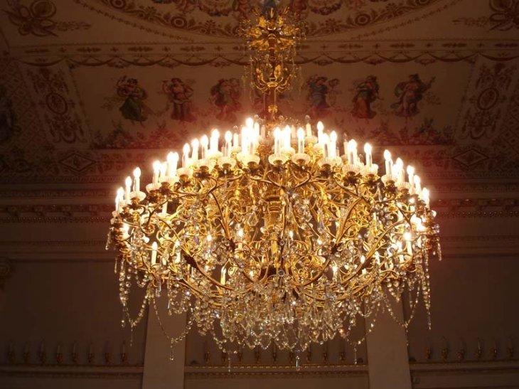 bolshoi-theatre-russia