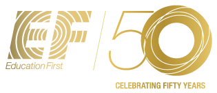 EF-50years-GOLD-21