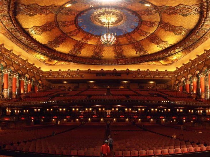 fox-theatre-detroit