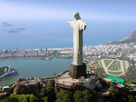 gaze-at-the-christ-the-redeemer-statue-which-rises-more-than-2000-feet-above-rio-de-janeiro-brazil-the-statues-awe-inspiring-scale-and-design-led-to-its-being-recognized-as-one-of-the-seven-new-wonders-of-the-world