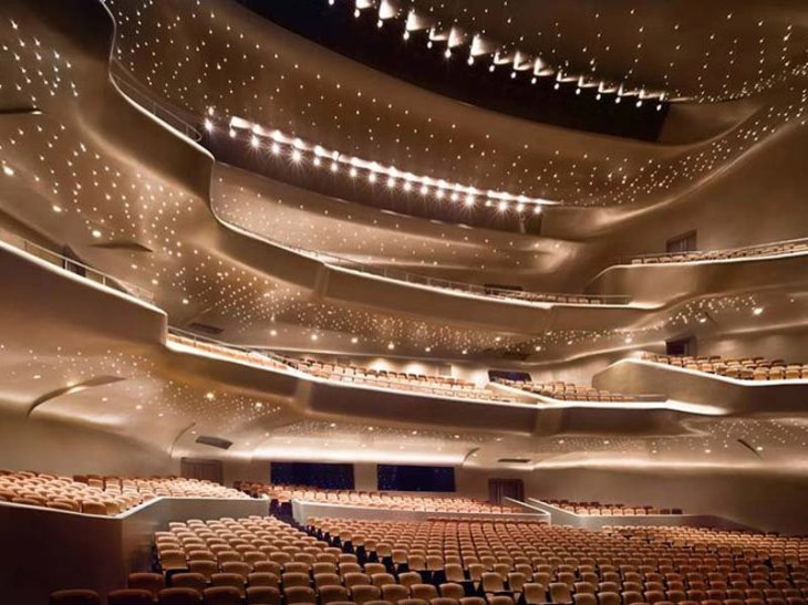 guangzhou-opera-house-china