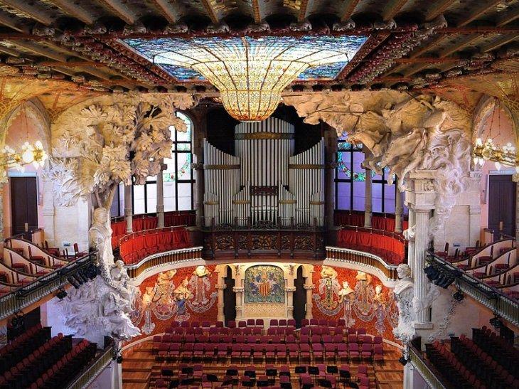 palau-de-la-musica-catalana-spain
