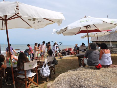 relax-at-punta-del-diablo-in-uruguay-where-youll-find-crystal-clear-waters-plenty-of-young-people-and-a-laid-back-atmosphere