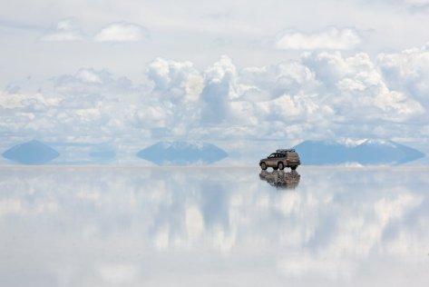 take-a-four-wheel-drive-across-bolivias-salar-de-uyuni-the-largest-salt-flat-in-the-world