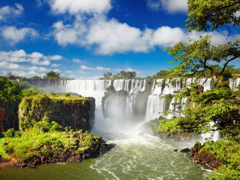 take-a-helicopter-ride-over-iguazu-falls-which-borders-argentina-and-brazil-and-is-home-to-more-than-200-waterfalls