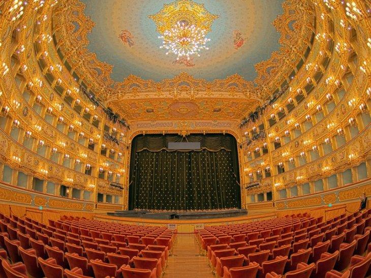 teatro-la-fenice-italy