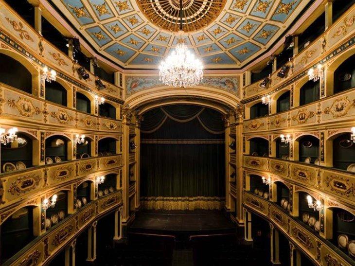 teatru-manoel-malta