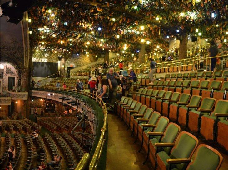 the-winter-garden-theatre-canada