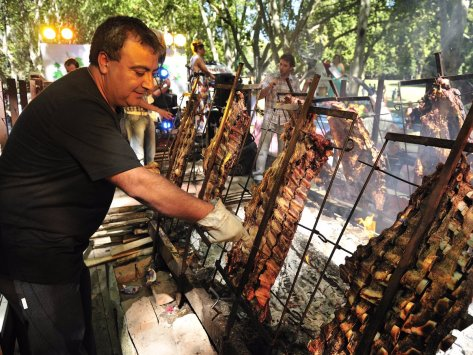 try-asado-delectable-grilled-meats-from-argentina-the-meats-make-for-an-unforgettable-meal