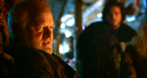 Game-of-Thrones-Craster-Jon-Snow-1024x549