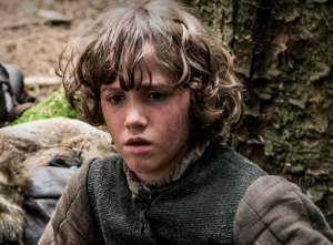 rickon-game-of-thrones