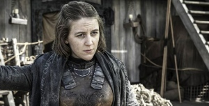 Yara-Greyjoy-in-Game-of-Thrones