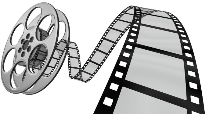 Heyecanla Beklediğimiz Filmler 11