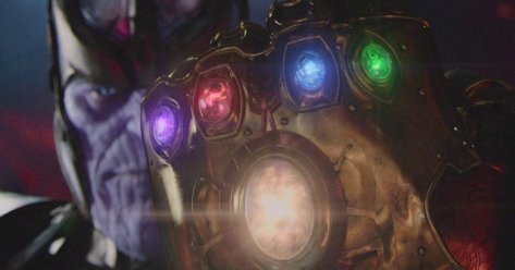 avengers-infinity-war-thanos-67-characters