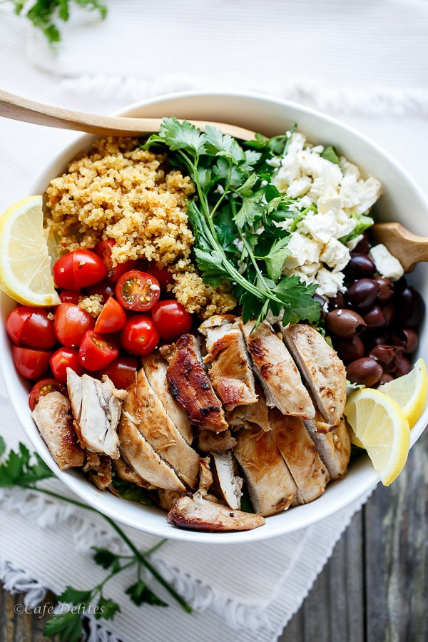 Balsamic-Chicken-Salad-with-Lemon-Quinoa-20.jpg