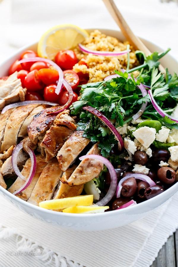 Balsamic-Chicken-Salad-with-Lemon-Quinoa-38.jpg