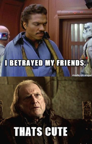 betrayal-cute