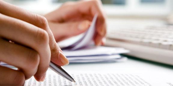 Sınav Kaygısı Nasıl Yenilir Bölüm 2 :